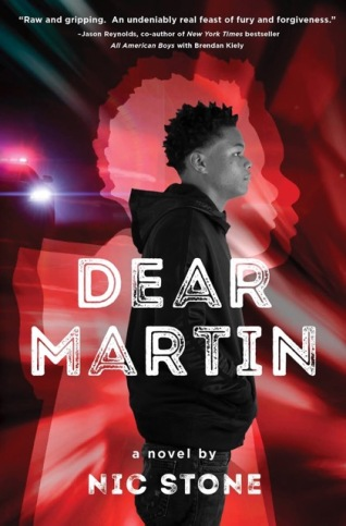 dear-martin-by-nic-stone-book-cover